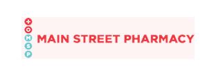 Main Street Pharmacy