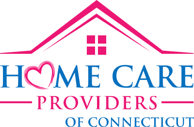 Home Care Providers of Connecticut